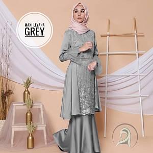 TK1 Maxi Leyana Grey