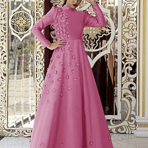 1). TK1 Maxi Devana Pink