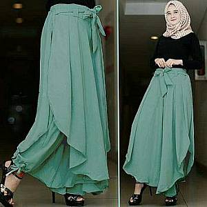 SALE Tk Pant Agoest Tosca