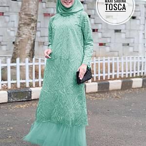 TK1 Maxi Sabina Tosca
