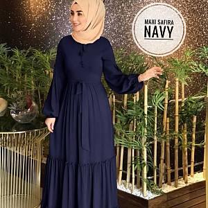 TK1 Maxi Safira Navy
