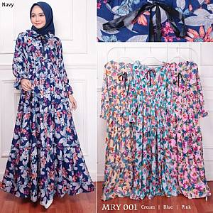 Maxi MRY 001 (Real Pict)