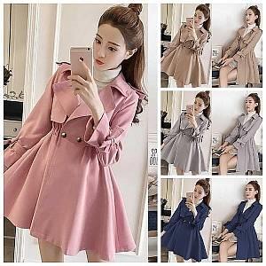 Pm belina coat