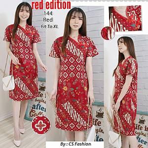 144 batik