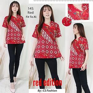 145 batik