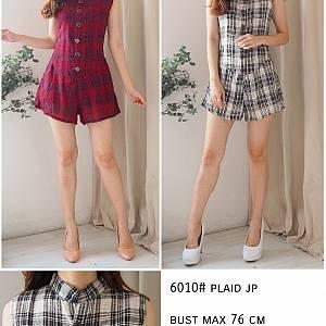 Bc 6010 plaid jp