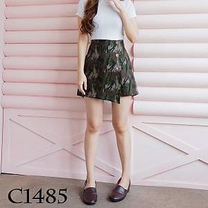 C1485