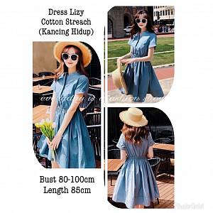 Pm Dress lizy