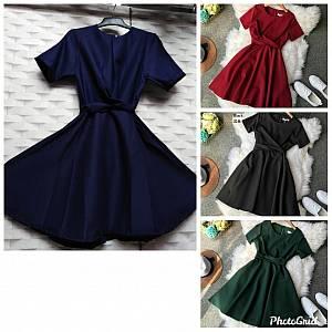 Pm Dress ohlins
