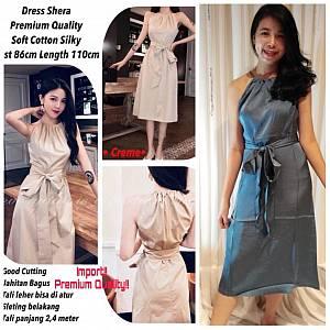 Pm Dress shera