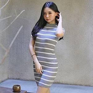 Bc dress tirta