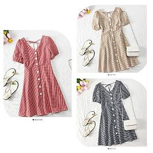 Pm dress summer