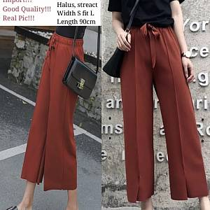 Pm jeslyn pants