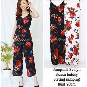 Pm jumpsuit eveylyn