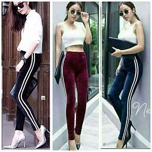 Pm legging list nludru