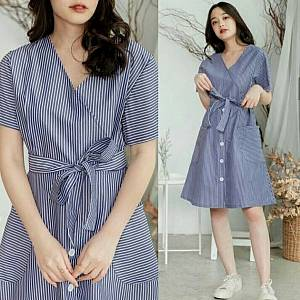Glr 1218 dress sweety