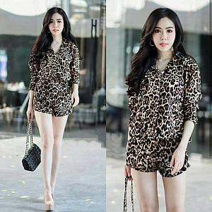 Glr 522 leopard