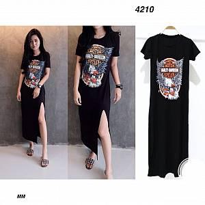 Dress 4210