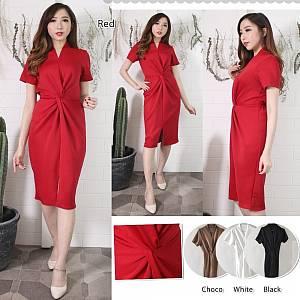 B dress marcela