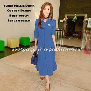 Pm tunik millie
