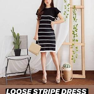 Bc loose stripe