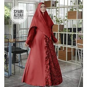 Ym aliyah