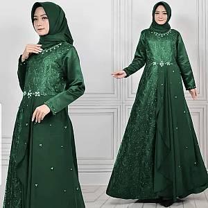 Zf abaya