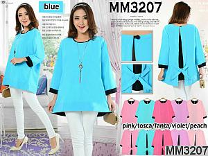 MM3207 blus
