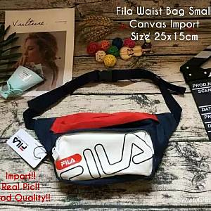 Pm fila waistbag