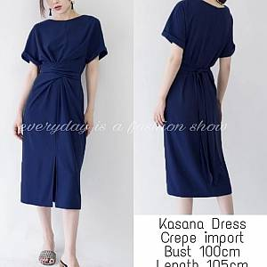 Pm kasana dress