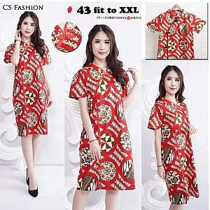 Batik 36