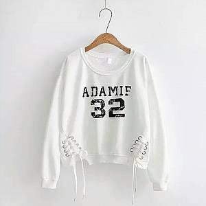 Sweater adamif