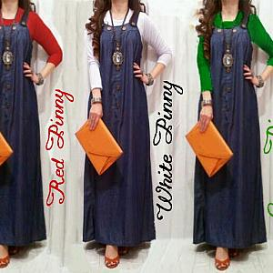 Overall pinny edition   inner