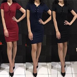 Dress Areta