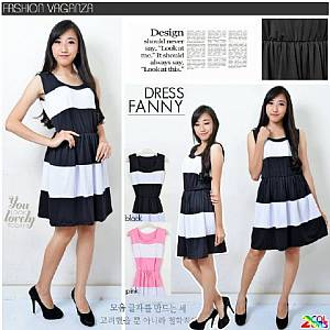 Dress Fanny