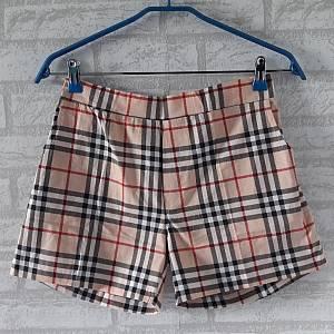 Celana Wanita Kotak2
