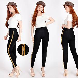 Legging List Import