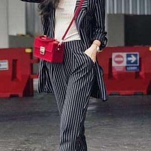 Celana Salur Zara 001