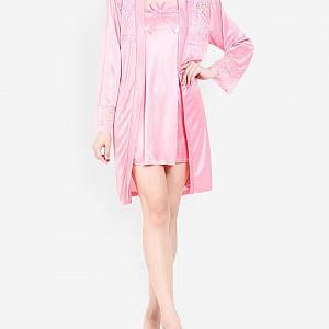 Youve Kimono Clara 113 Pink