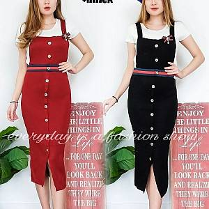 Pm.set overall gucci