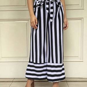 Stripe pants ziglar