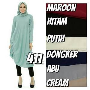 Tunik Fashion