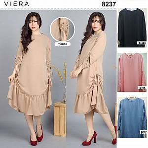 Tunik / dress fashion