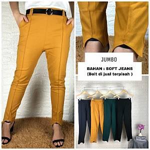 Coak JUMBO soft jeans