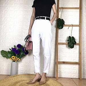 Panjang pendek putih