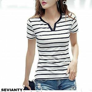 Ms sevianty top