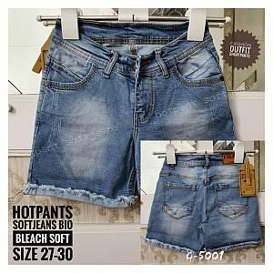 Hotpen Softjeans Bio Bleach Size 27-30