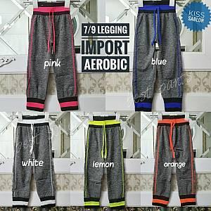 Legging 7-8 Import