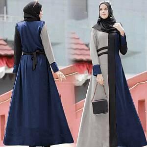 1). 46-Kalina dress Benhur