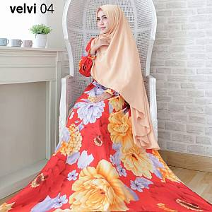 1). FC- VELVI SYARI 04